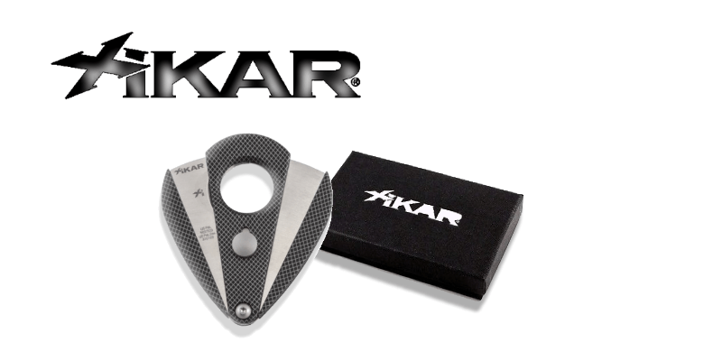 xikar image for posts